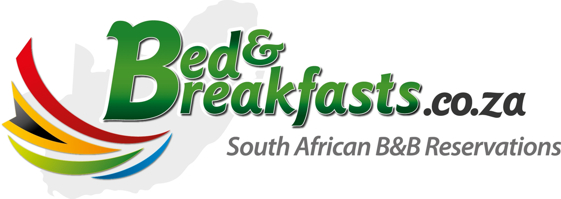 Bed and Breakfasts in South Africa
